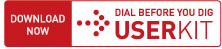 Download Dial Before You Dig User Kit